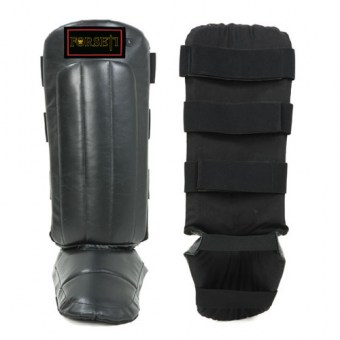 classic-leather-shin-guard2