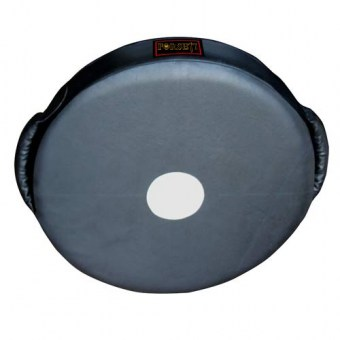 giant-round-shield