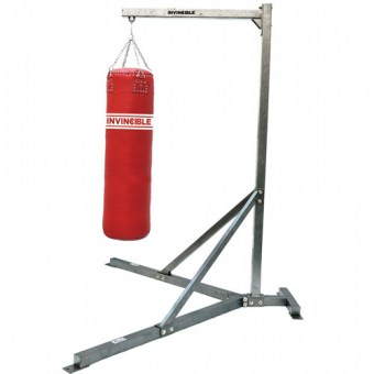 heavy-bag-stands1