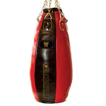 leather-uppercut-angle-bag