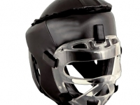 Head Guard HHG-184