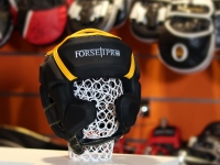 Forseti Pro Head Gear - GH3 Model