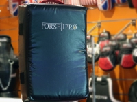 Forseti Pro Kick Shield - Ground and Pound