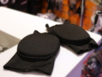 Forseti Pro Knee Pads